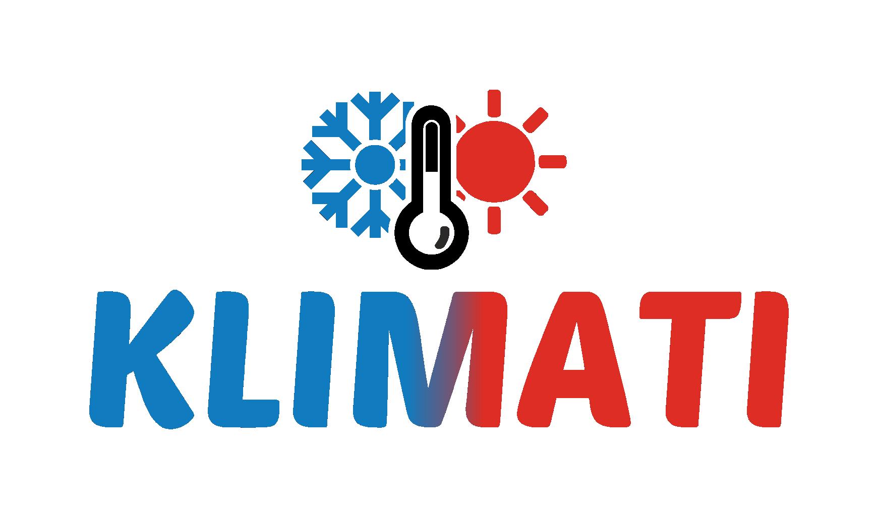 Klimati
